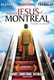 Jésus de Montréal (1989) Jesus of Montreal