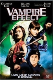 Chin gei bin (2003) The Twins Effect
