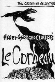 Le corbeau (1943) The Raven