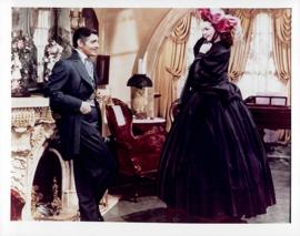 TOP 5: FILMS VAN DE JAREN '30