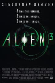 Alien³ (1992) Alien 3