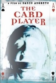 Il cartaio (2004) The Card Dealer, The Card Player