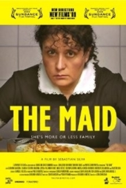 The Maid (2009)  La nana