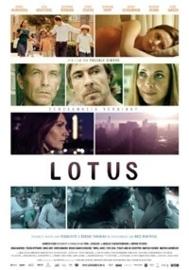 Lotus (2011)