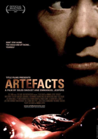 Artefacts (2007) Artifacts