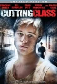 Cutting Class (1989) High School Murders