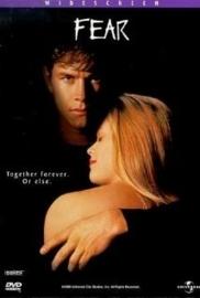 Fear (1996) No Fear