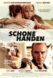 Schone Handen (2015) Clean Hands
