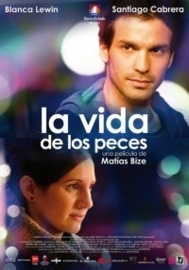 The Life of Fish (2010)  La vida de los peces