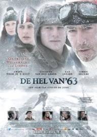 De hel van `63 (2009)