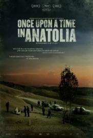 Bir zamanlar Anadolu`da (2011) Once upon a Time in Anatolia