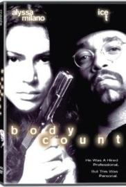 Below Utopia (1997) Alternatieve titel: Body Count