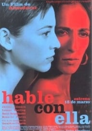 Hable con Ella (2002) Talk to Her