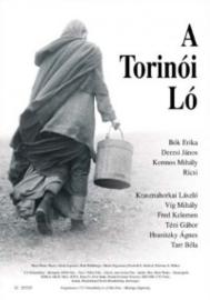 The Turin Horse (2011)  A Torinói ló
