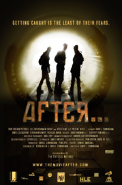 After... (2006)