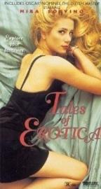 Tales of Erotica (1996)
