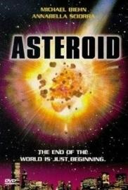 Asteroid (TV 1997)