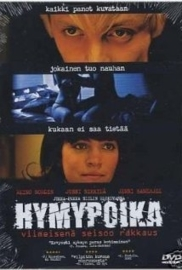 Hymypoika (2003) Young Gods