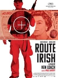Route Irish (2010)