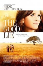 The Good Lie (2014)