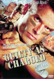 Guilty as Charged (2000)