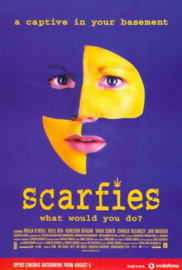Scarfies (1999)