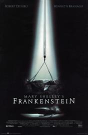 Frankenstein (1994) Mary Shelley's Frankenstein