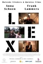 Lex (2010)