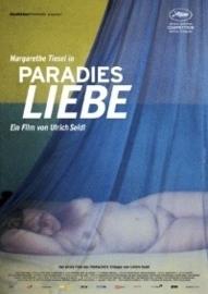 Paradies: Liebe (2012) Paradise: Love