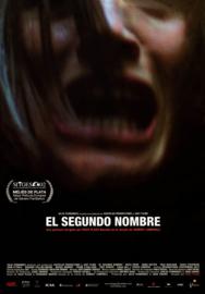 El Segundo Nombre (2002) Second Name