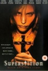 Superstition (2001)