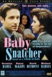 Baby Snatcher (TV 1992)