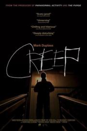 Creep (2014) Peachfuzz