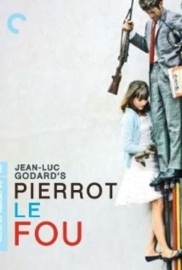 Pierrot le fou (1965) Crazy Pete