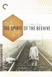 El espíritu de la colmena (1973) The Spirit of the Beehive