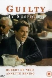 Guilty by Suspicion (1991)