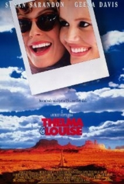 Thelma & Louise (1991) Thelma And Louise