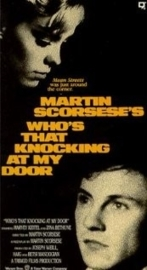 I Call First (1967) Who`s That Knocking at My Door?