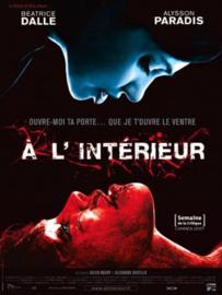 À l'Intérieur (2007) Inside