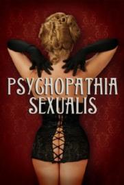 Psychopathia Sexualis (2006)