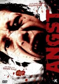 Angst (1983) Fear