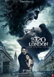 1920 London (2016) १९२० लंदन