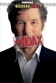 The Hoax (2006)