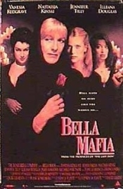 Bella Mafia (TV 1997)