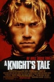 A Knight`s Tale (2001)