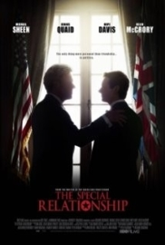 The Special Relationship (TV 2010)