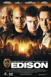 Edison (2005) Edison Force