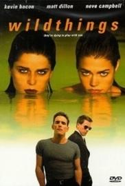 Wild Things (1998) Sex Crimes
