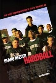 Hard Ball (2001) Hardball