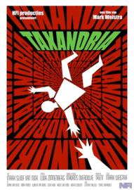 Taxandria (2008)